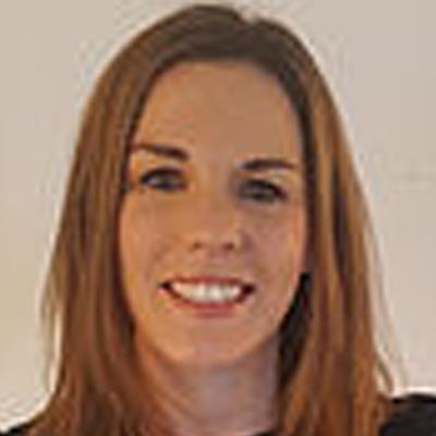 Laura K Profile Image