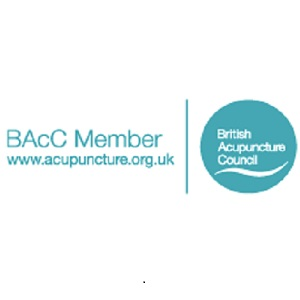 BAcC Member
