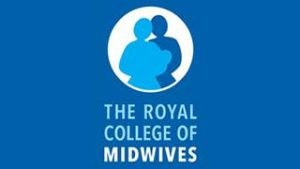 royal_college_of_midwives_logo