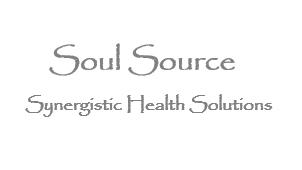 Soul Source Logo