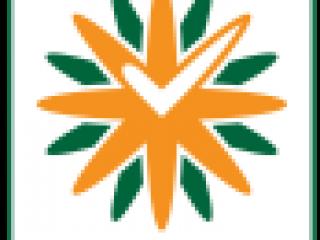 herbmark-logo