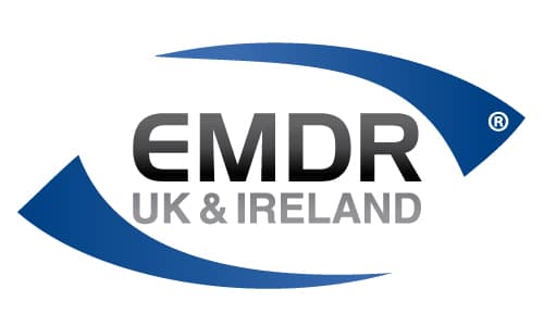 EMDR_UKIRELAND-logo