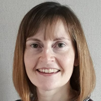 Debra Clarke