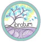 Logo Libratum