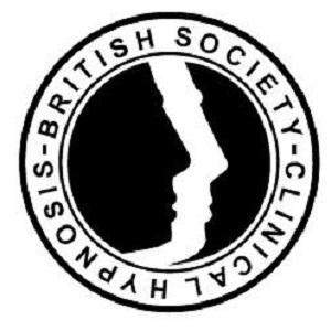 British Society of Clinical Hypnosis