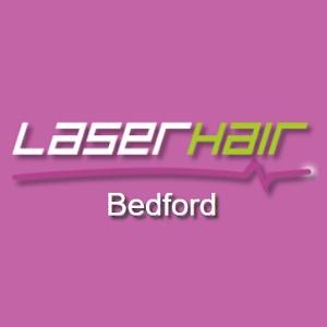 Bedford Laser Hair